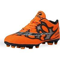Feroc Evospeed Football Shoes