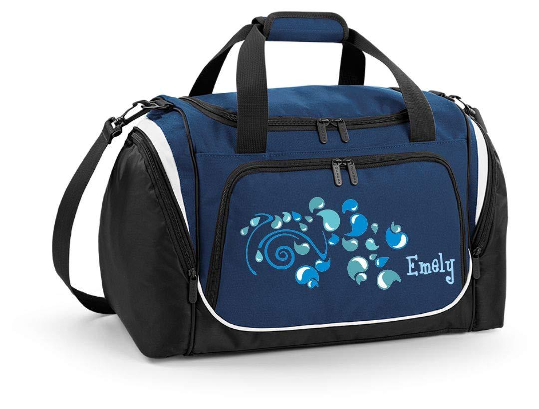 Traspirante e Pieghevole con 2 Tasche Resistente al Vento Impermeabile da Bambini Mountain Warehouse Pakka per Trekking e Passeggiate