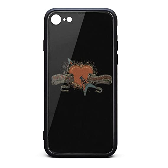 new style 182bc 1e295 Amazon.com: Cell Phone case iPhone 6/6s Cool Good Covers iPhone 6s ...