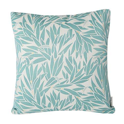Mika Home Jacquard Pattern Decorative