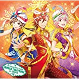 【Amazon.co.jp限定】THE IDOLM@STER SideM WORLD TRE@SURE 11 (デカジャケット付)