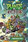 Plants vs Zombies: Timepocalypse (Plants vs. Zombies)