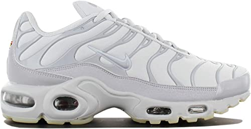 Nike Air Max Plus TN Damen Schuhe Fashion Sneaker Premium Turnschuhe
