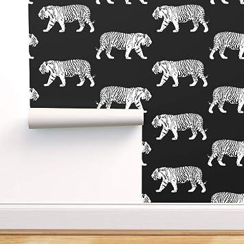 3DSunset Animal Antelope Tree772Removable Wallpaper Self Adhesive Wallpaper Extra Large Peel /& Stick Wallpaper Wallpaper Mural AJ WALLPAPERS