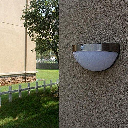 Led Street Light Bulb Price in Florida - 9