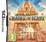 Cradle of Egypt (NDS) (UK)
