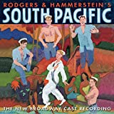 : Rodgers and Hammerstein's South Pacific