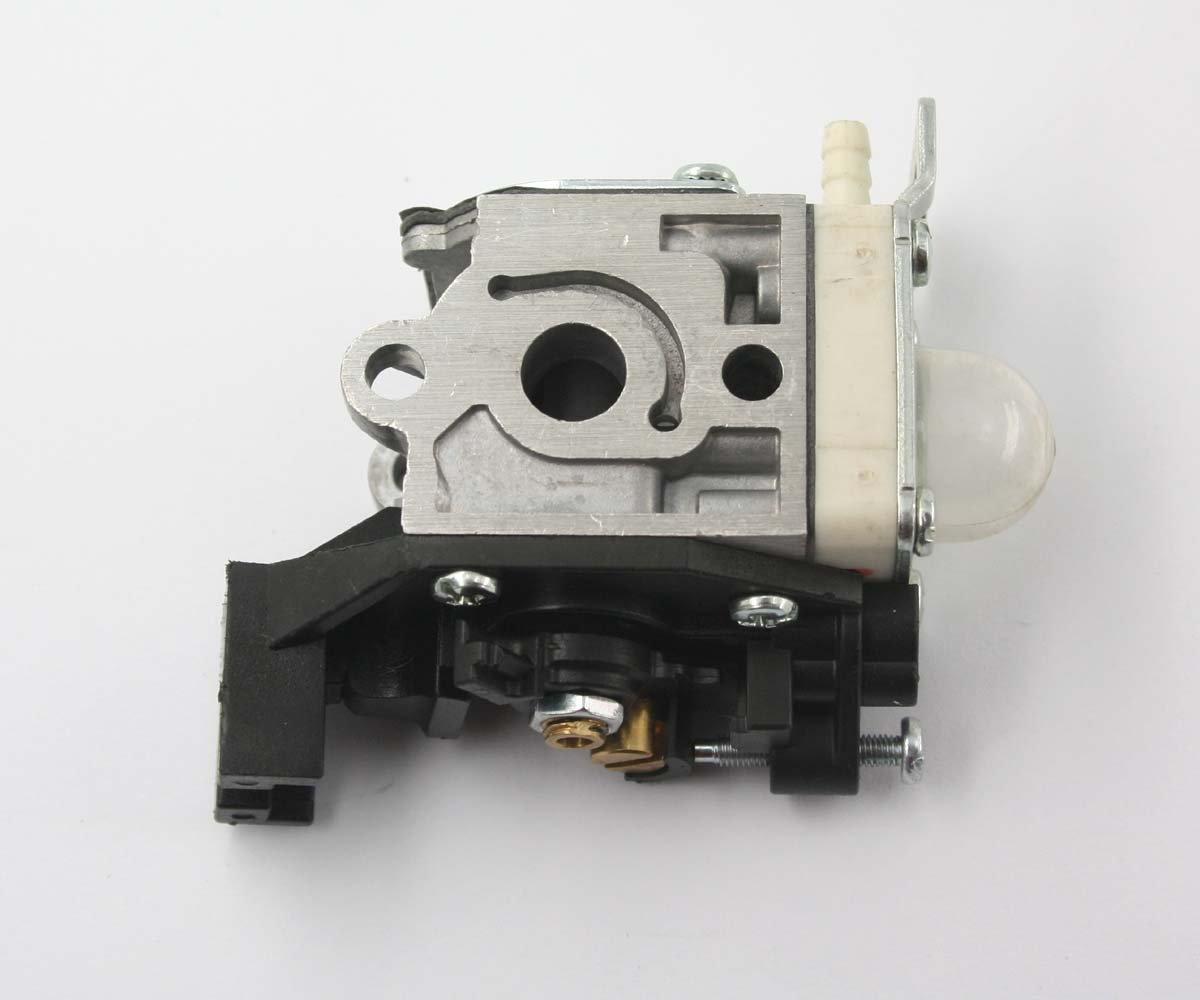 Carburetor for Echo GT-225 PAS-225 PE-225 SHC-225 SRM-225 Replaces RB-K93 Junan Group