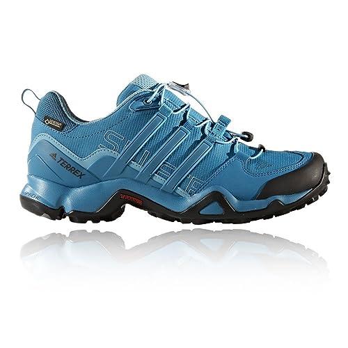 scarpe donna adidas terrex