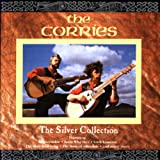 The Corries: The Silver Collection