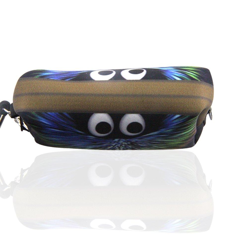 Amazon.com: cartera con cierre, Auto, bolsa de simple bolsa ...