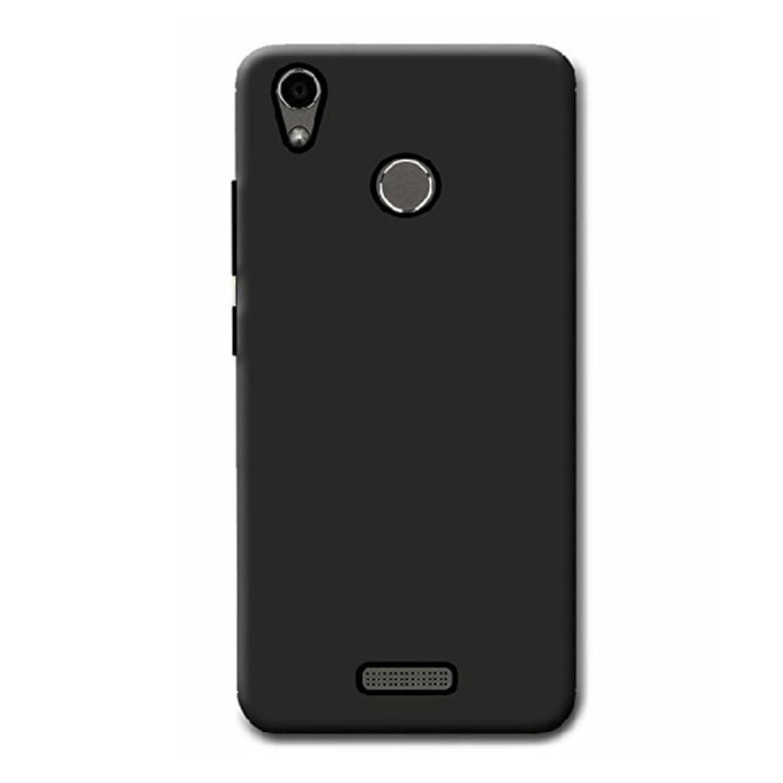 Permalink to Hp Nokia android Terbaru Harga Diskon