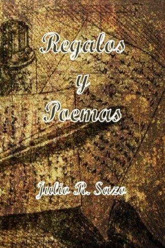 regalos-y-poemas-spanish-edition