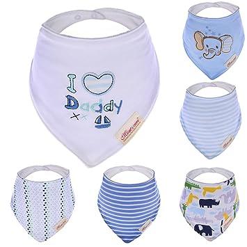 De diversión en la Feria Hosee con mangas para bebé y de ...
