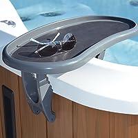 Life Bar à clipser sur le rebord de votre spa ou jacouzzi