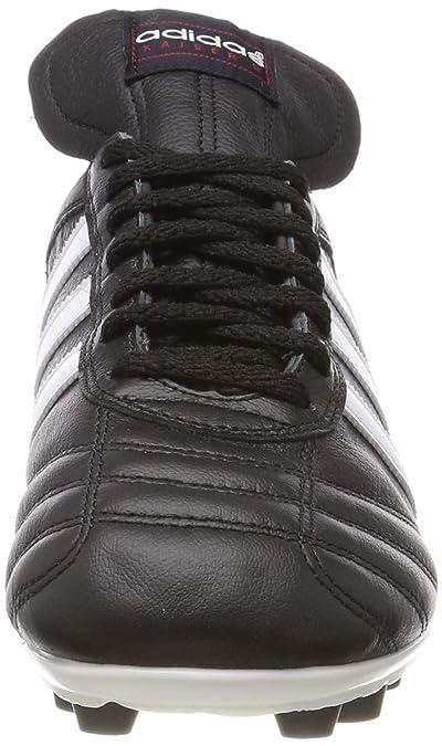 Adidas Copa Mundial - Zapatillas para hombre: MainApps: Amazon.es: Zapatos y complementos