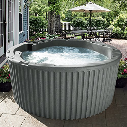 Buy 2 person hot tub