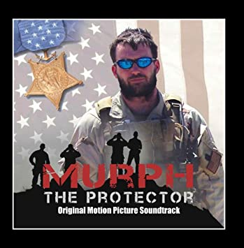 Murph the protector movie download