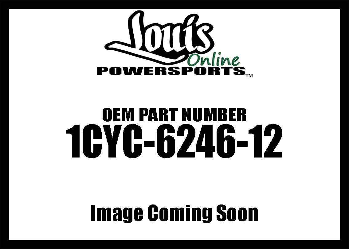 CYCRA FULL ARMOR SKID PLATE 1CYC-6246-12