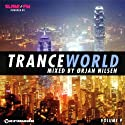 Nilsen, Orjan - Trance World 9 [Audio CD]<br>$549.00