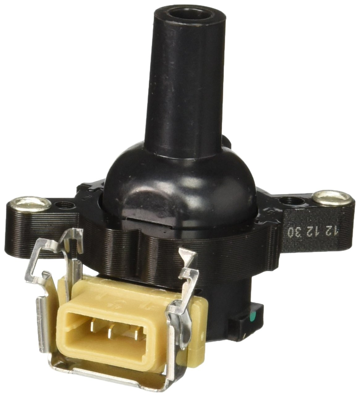 Standard Motor Products UF-518 Ignition Coil