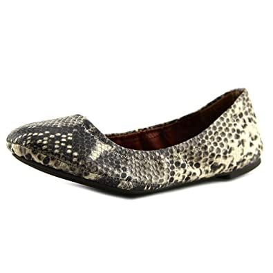 084353b63 Amazon.com   Lucky Brand Women's 'Emmie' Flat (6.5M, Avorlo)   Flats