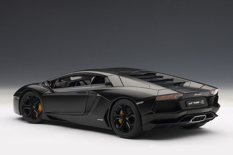 Images Lamborghini Aventador Wallpaper Images