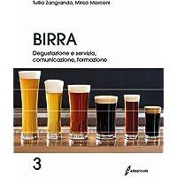 Birra: 3