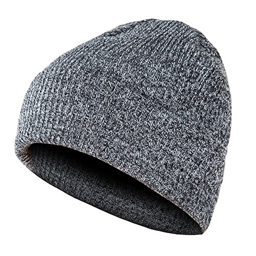 Grey Black Hat - 8