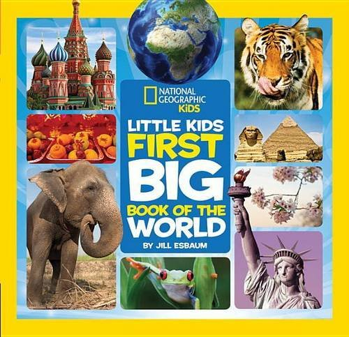 little-kids-first-big-book-of-the-world