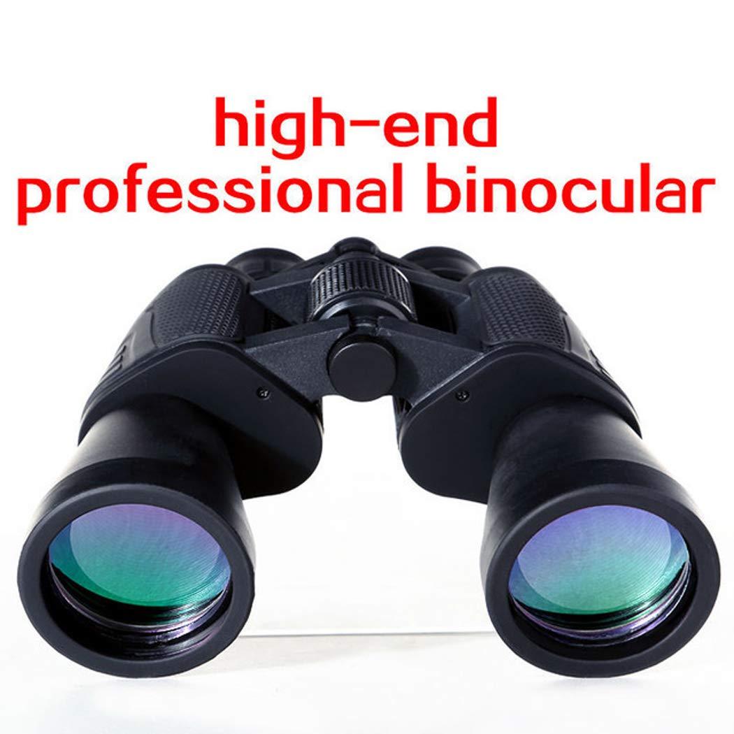 沸騰ブラドン XUEXUE 10X50 HD ハンティング 双眼鏡 10X50 B07K32JVDS ズーム ハイパワーオプティカ プロ仕様 ハンティング 防水 スポーツ望遠鏡 BAK4 プリズムガラス B07K32JVDS, GINZA ENJUE:077a5675 --- a0267596.xsph.ru