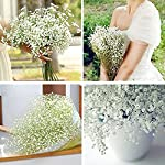 XHSP-12-Pack-Baby-BreathGypsophila-Real-Touch-Artificial-Plastic-Flowers-Bridal-Bouquet-Wedding-Party-Garden-Decoration-White