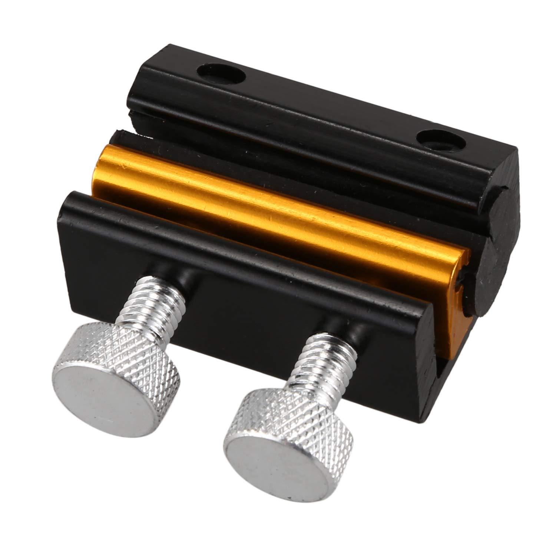 Rojo Cikuso Herramienta De Lubricante para Cables De Aluminio para Motocicleta Engrasador De Alambre Lubricacion De Cable De Reabastecimiento De Cable Linea De Freno De Moto