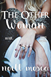 The Other Woman (Sunday Series Book 1)