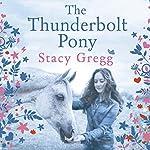 The Thunderbolt Pony | Stacy Gregg