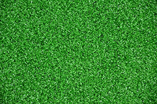Indoor Outdoor Green Artificial Grass