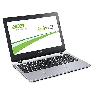 Acer Aspire E3-112 Intel Graphics Treiber Windows XP