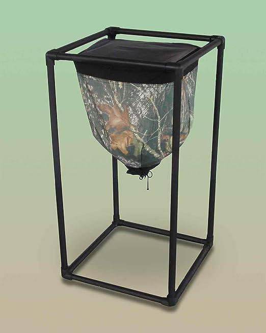 El Gusano Inn (camuflaje) - el gusano de compostaje solución ...
