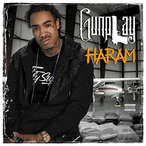 Haram [Explicit]