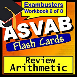 ASVAB Mathematics Knowledge Study Guide - YouTube