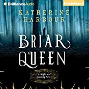 Briar Queen | Katherine Harbour