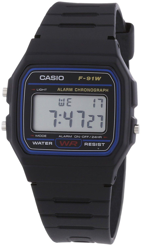 da49d811e5f12 Best Rated in Men's Wrist Watches & Helpful Customer Reviews ...