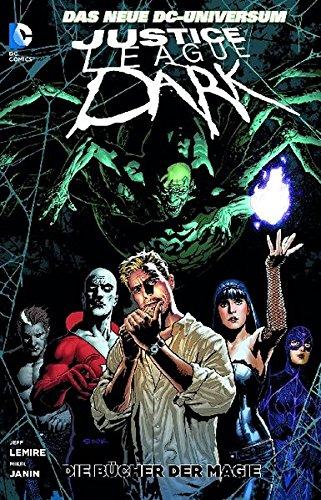 justice-league-dark-bd-2-die-bcher-der-magie