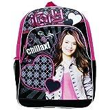 iCarly Full BackPack - i Carly Large School Bag