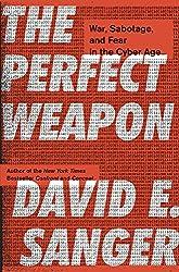 David E. Sanger (Author)(29)Buy new: $14.99