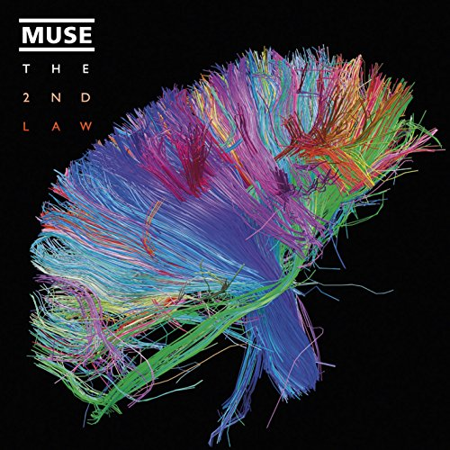 Muse - Olympic Song - Zortam Music
