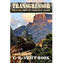 Transgressor: The Entire Fortune's Fools First Trilogy