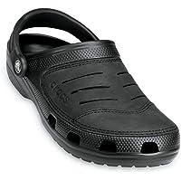 Crocs Men's Bogota Clog