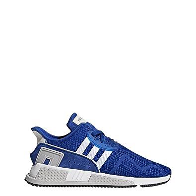 sports shoes 17020 0397b ... free shipping adidas mens originals eqt cushion adv shoes cq2380 ddacf  3c302 ...