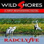 Wild Shores |  Radclyffe